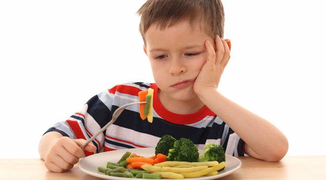 Granions Appétit giúp hệ tiêu hóa bé khỏe mạnh, ăn ngon miệng