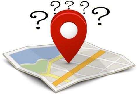 Có thể mua sản phẩm của INMED ở đâu?