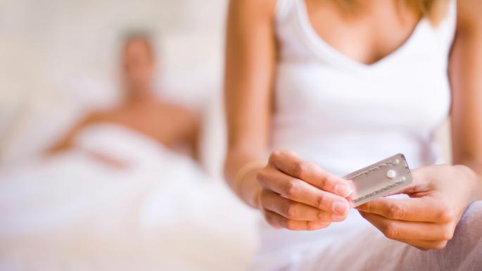 Thuốc tránh thai khẩn cấp dùng thế nào cho đúng?
