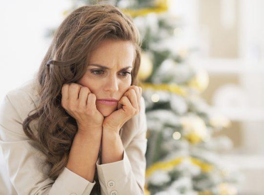 Những biện pháp giảm triệu chứng tiền mãn kinh tại nhà
