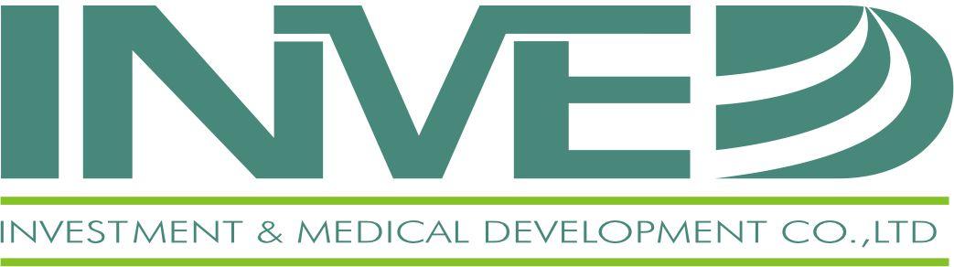 Công ty TNHH Đầu tư và Phát triển Y tế