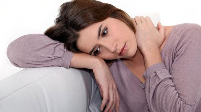 Bổ sung thực phẩm chức năng cho phụ nữ tiền mãn kinh có thể dẫn đến dư thừa estrogen
