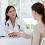 Thiếu hụt estrogen tuổi tiền mãn kinh: những tác hại khôn lường và cách khắc phục