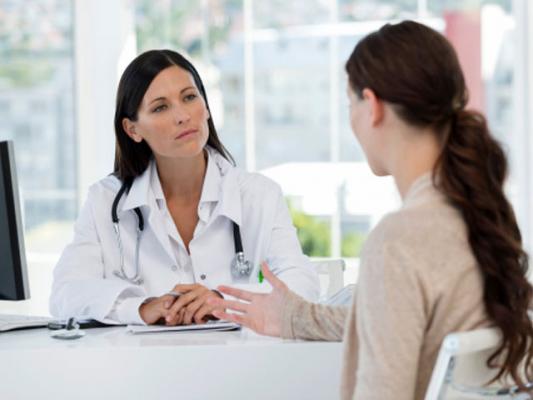 Tư vấn cách chữa rối loạn kinh nguyệt do mất cân bằng nội tiết tố nữ