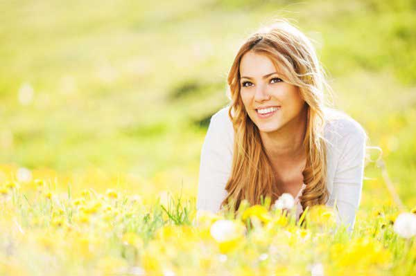 Nguyên tắc bổ sung nội tiết tố nữ từ thiên nhiên