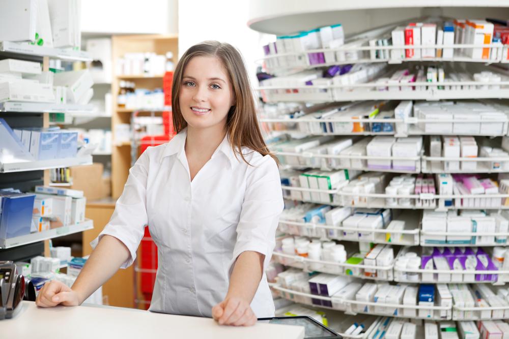 Hướng dẫn đặt mua sản phẩm nội tiết tố nữ Granions Ménopause