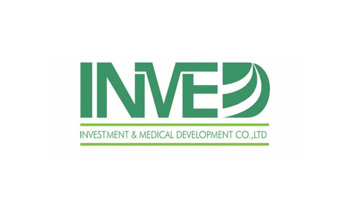 Công ty INMED