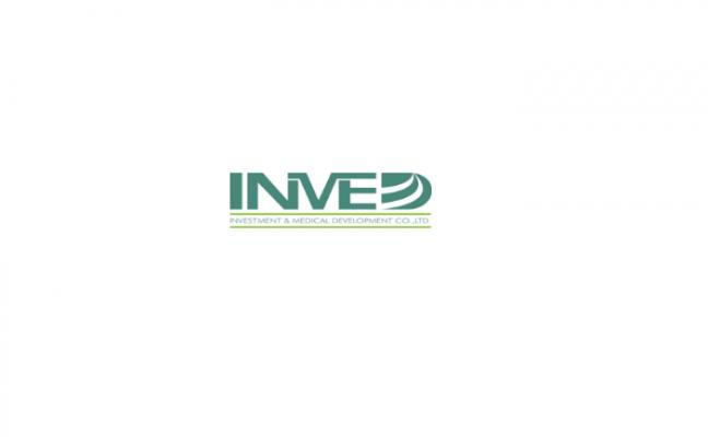 Inmed- Công ty TNHH Đầu tư và Phát triển Y tế