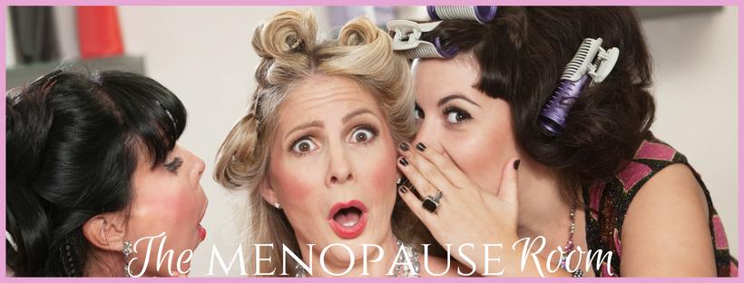 Phụ nữ Pháp đã tin chọn menopause để vượt qua rối loạn nội tiết tố tuổi tiền mãn kinh