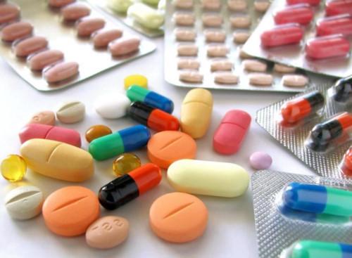 Tình trạng lạm dụng kháng sinh dẫn đến nhờn thuốc ngày càng phổ biến ở Việt Nam