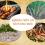 Bị đau khớp nên ăn gì và không nên ăn gì?