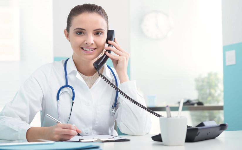 Chuyên gia tiền mãn kinh. Granions Ménopause vì sức khỏe của phụ nữ TMK