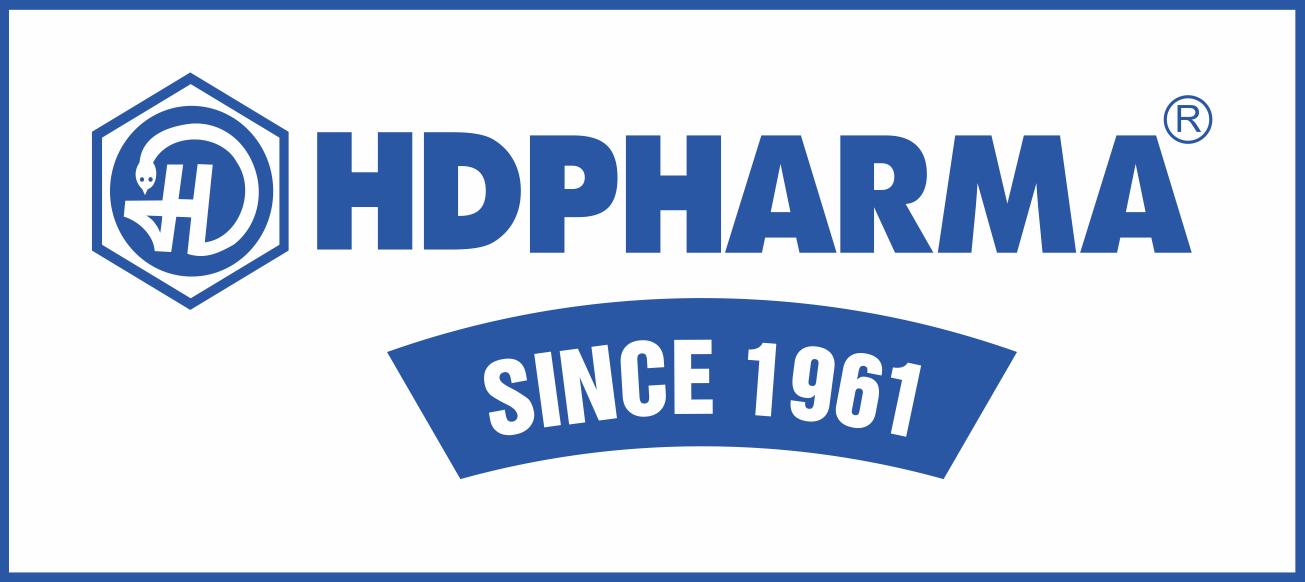 HDpharma